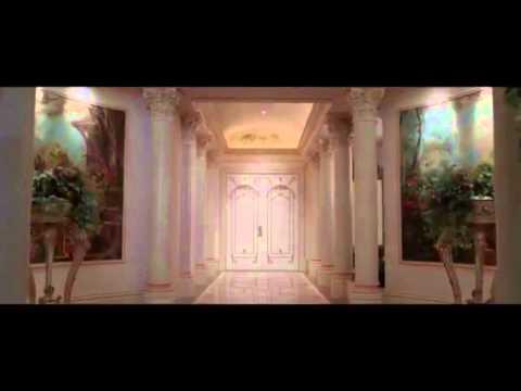 HD Godzilla 2014 SCENE CLIP muto attacks Las Vegas terrible in Las Vegas funny HD