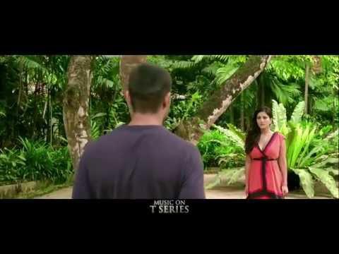 Sunny Leyon Hot video