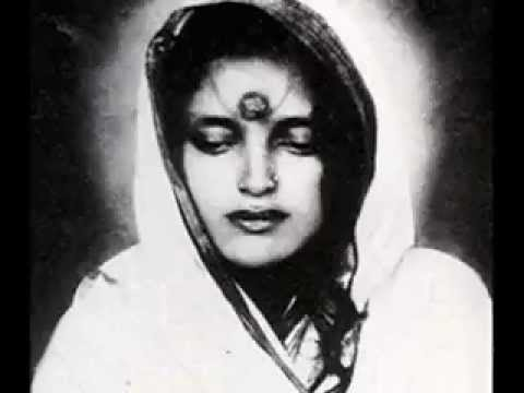 Snatam Kaur - Servant of Peace - Anandamayi Ma Music Videos