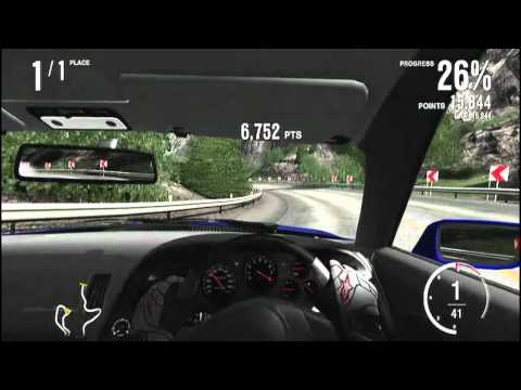 Forza 4 FREE PRO DRIFT TUNE!! + Car News
