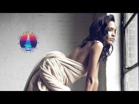 The Paper Kites - Bloom (Alex Brandt Remix)