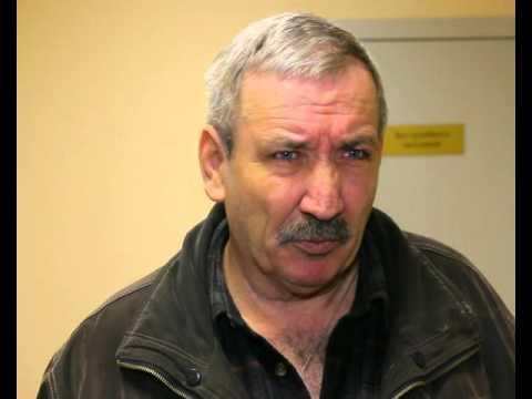 Приговор миасскому дальнобойщику Александру Захарову. Новости на сайте Миасс Online