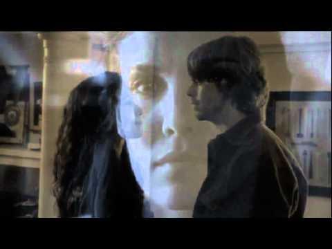 NCIS Los Angeles - Densi - Daniela Ruah Videos: Ravepad ...