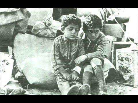 Cyprus Children's Fund - PSA (1976)