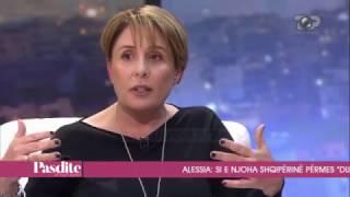 Pasdite ne TCH, 17 Janar 2017, Pjesa 4 - Top Channel Albania - Entertainment Show