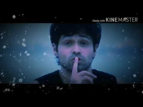 Romantic hindi love songs 2018 new video 5 top