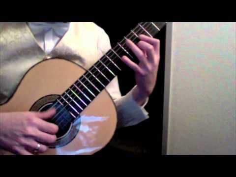 Ernst Gottlieb Baron - Sonata In Cm - 3 Boure