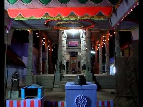 Ayya Gn.sivachandran Arunachalapuram Tittle Songs video