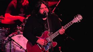 Watch Magic Numbers Fear Of Sleep video