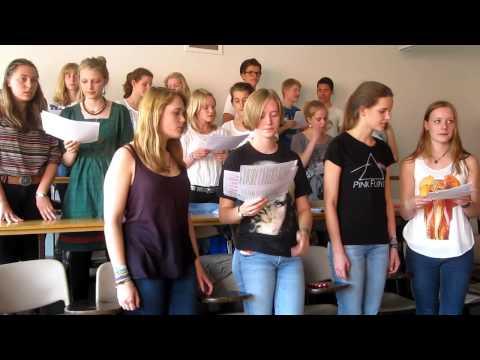Chor Video
