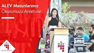 Download Lagu ALEV İlk/Ortaokul Gratis STAFABAND