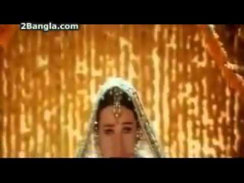 Mubarak Ho Tumko Ye Shadi Tumhari ( Sawan Nayak ) Ratti's video