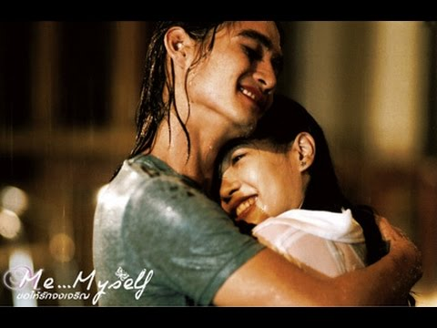 [siamovies][trailer] Anh Ấy 2007 ( Gay Movie ) | 14.7.2014 video