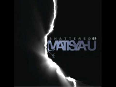 Matisyahu - I Will Be Light