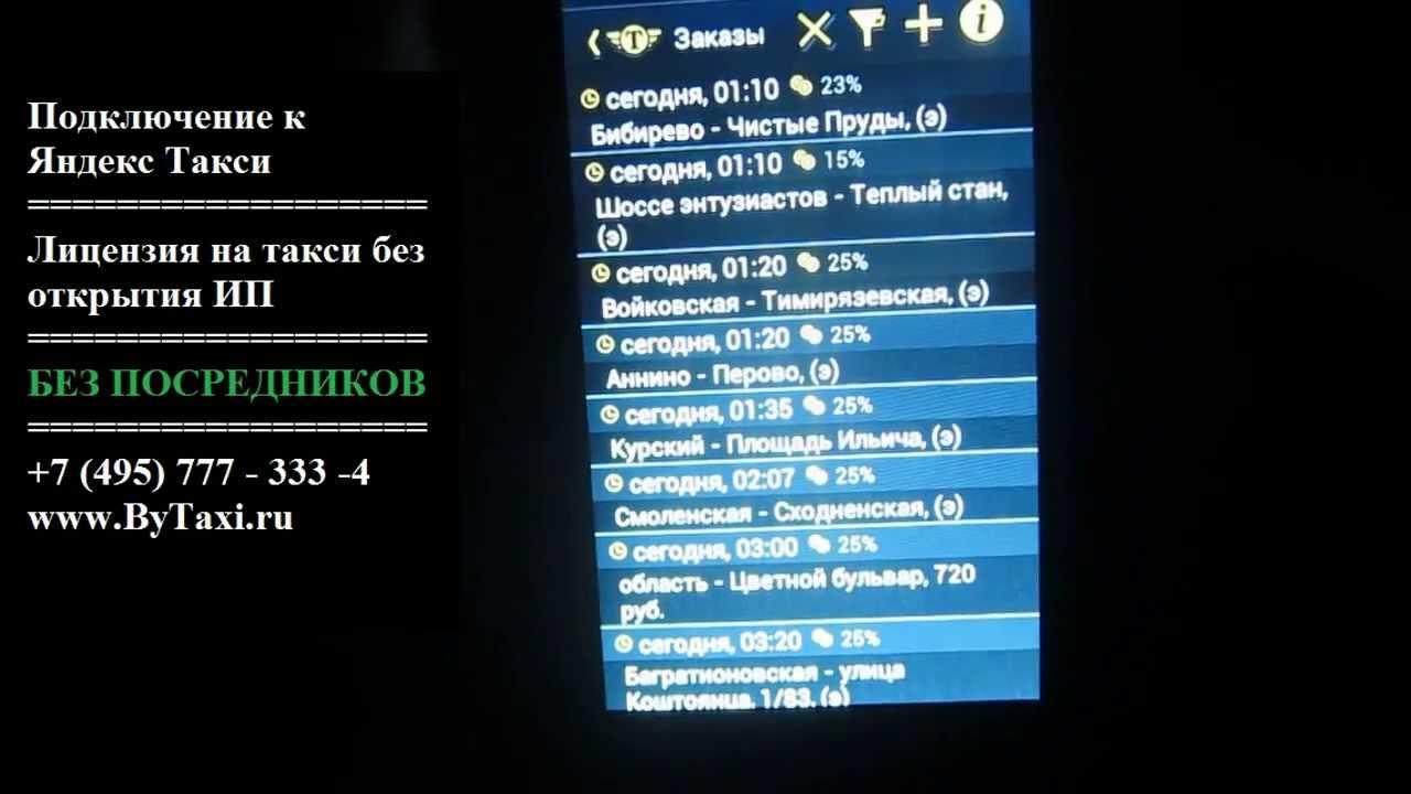 Работа на яндекс вакансии в брянске - e53
