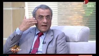 الدكتور نبيل الدسوقي يكشف طرق الحفاظ على الجهاز التناسلي للأطفال.. ويوجه نصائح للأمهات