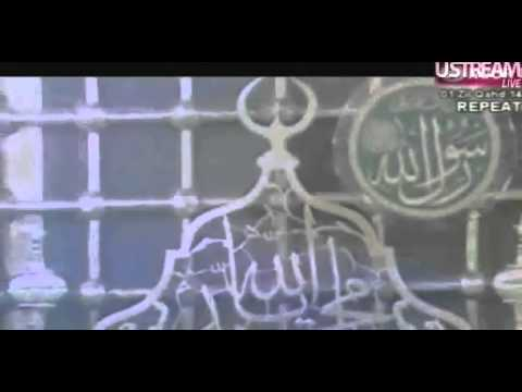 Naat Noor Jahan-lamyati Nazero Kafi Nazarin-kalam Hazrat Ahmad Raza Khan (r.a) video