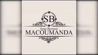 Serge Beynaud - Macoumanda - audio