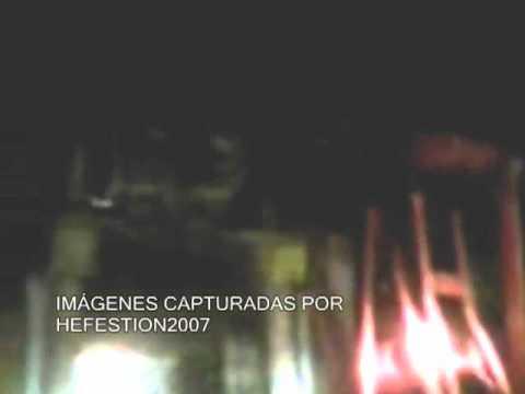 CRISTINA KIRCHNER - ASI TRABAJA EDESUR SA EN AVELLANEDA  - VD  VIDEO CENSURADO