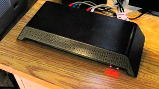 [Full Review] Slingbox Pro-HD