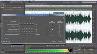 grabacion audios