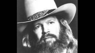 Watch David Allan Coe If This Is Just A Game video