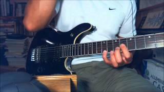 download lagu Revelation Song - Intro Guitar Lesson - Phillips, Craig gratis