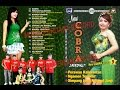 New Cobra - Prawan Kalimantan - Janur Kuning  & Jodik Seboel [ Official ]