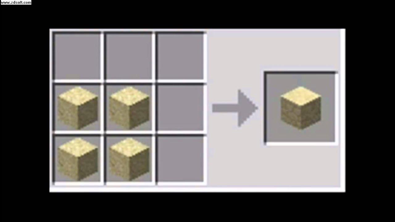 Coisas que podem faser na Bancada de Trabalho Minecraft   #998632 1360x768