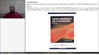 00 Motivation and Introduction to Discrete Mathematics