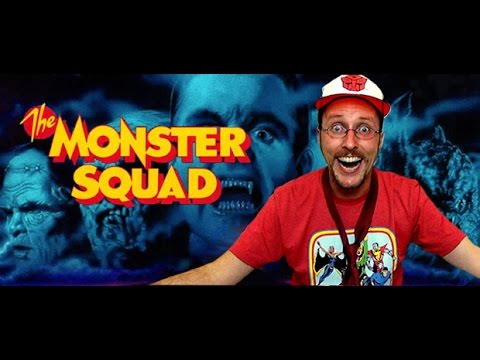 Full Free Watch  the monster squad wolfman s got nards Movies Online