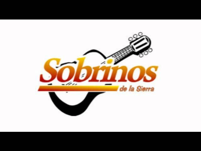 el corrido del 80 LOS SOBRINOS DE LA SIERRA