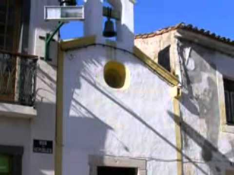 366. FERREIRA DO ALENTEJO.wmv