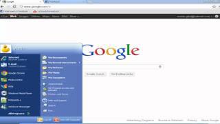 Tutoriales XHTML Y CSS de LaZonaInformatica