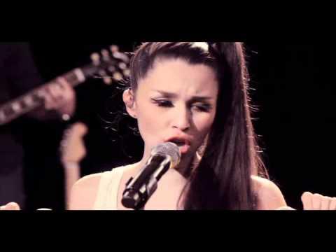 Belanova - Rosa Pastel