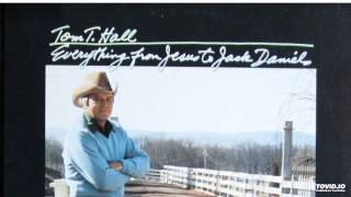 Watch Tom T Hall Adventures Of Linda Bohannon video
