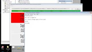 micromax A69 flashing tutorial by Gsmideazone