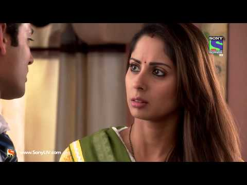 Kehta Hai Dil Jee Le Zara - Episode 148 - 7th April 2014