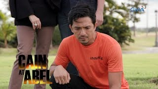 Cain at Abel: Paalam, Margaret   Episode 65 (Finale)
