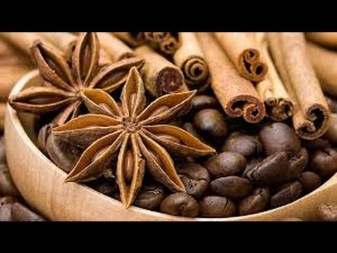 AMAZING BENEFITS OF CINNAMON