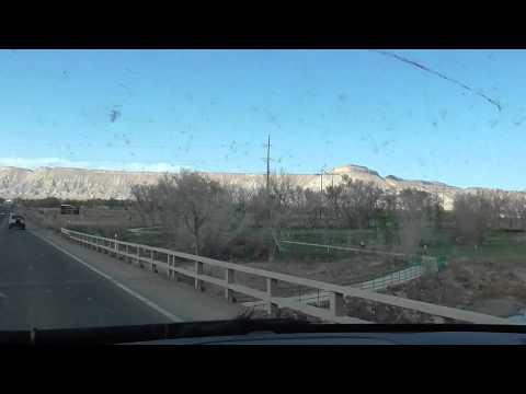 Colorado 2015: Post Interview Reflection