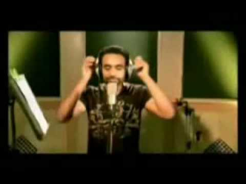 YouTube - Babbu Mann...PATHER BANA DIYA...Mera Gham.flv