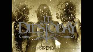 Watch It Dies Today A Constant Reminder video