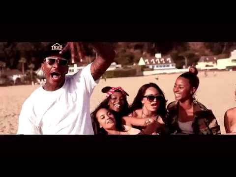 YG ft. Dom Kennedy -