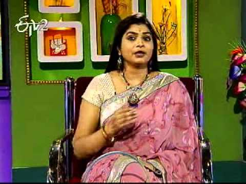 Etv2 _Sakhi _20th  March 2012_Part 4
