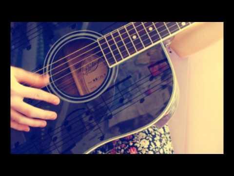 Purificame-pista 02 video