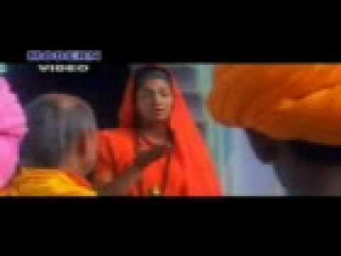 Aai Mata Ki Katha..narlai Me Keshar Jyoti Jagayi.3gp video