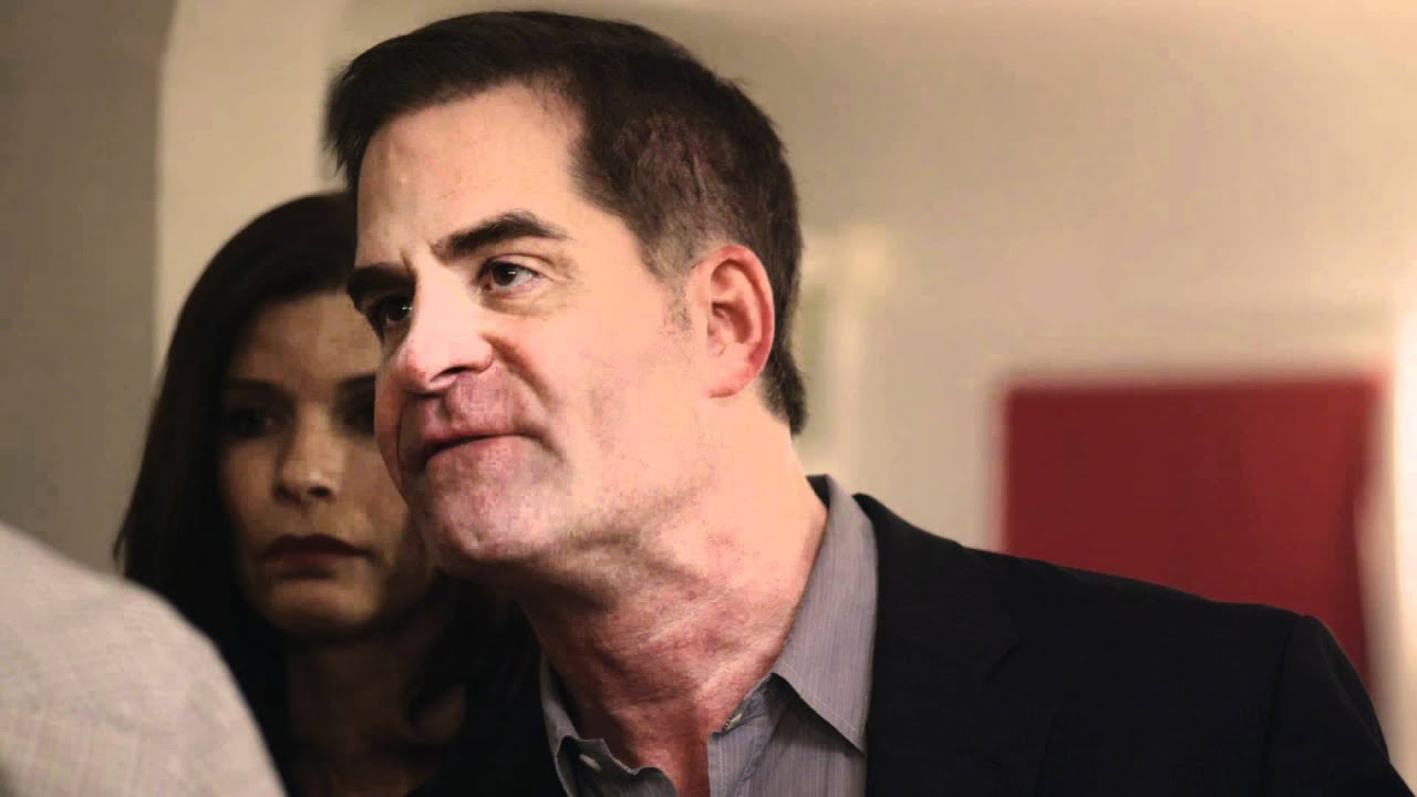 Todd Glass - 1 Character Image | Behind The Voice Actors