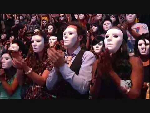 ABDC Champions For Charity Jabbawockeez Part6
