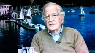 Noam's View On Republican Candidates.